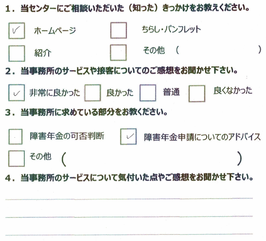 北海道 50代 男性 変形性股関節症